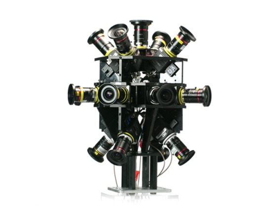 Radiant-Images-Codex-ActionCam-VR-360-Blossom