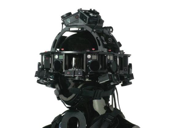 Radiant-Images-Mobius-POV-VR-360
