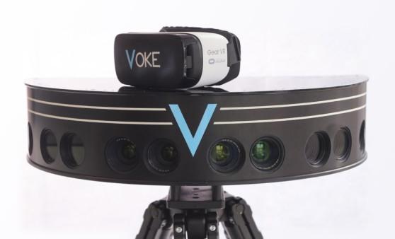 voke-vr-camera-rig