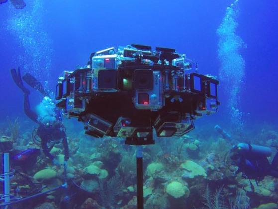 vrtul-aquaterra-rig-underwater