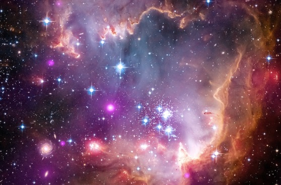 StoriesUnderTheStars-Ari-Daniel-Hubble-2013-17-a-large_web-cropped