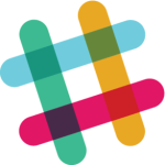 Slack-logo-transparent