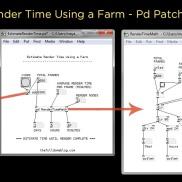 EstimateRenderTime-PDPatchBreakdown