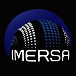 imersa-logo-square