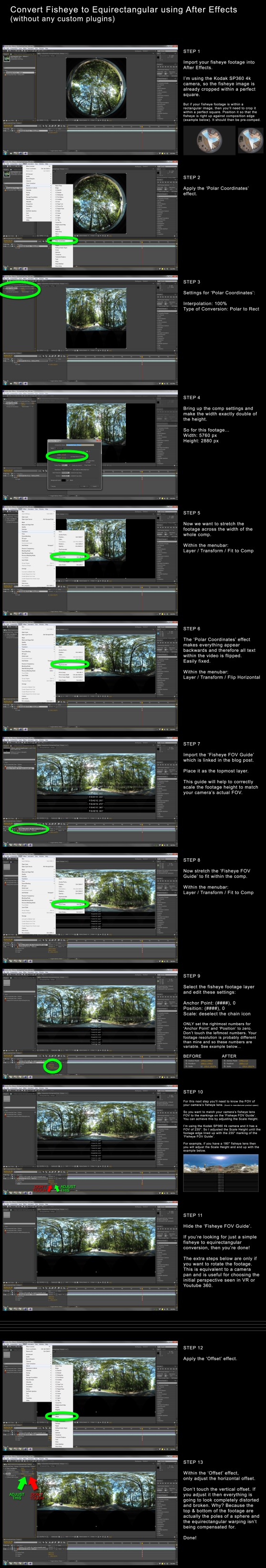 convert-fisheye-to-equirectangular-using-after-effects-no-plugins
