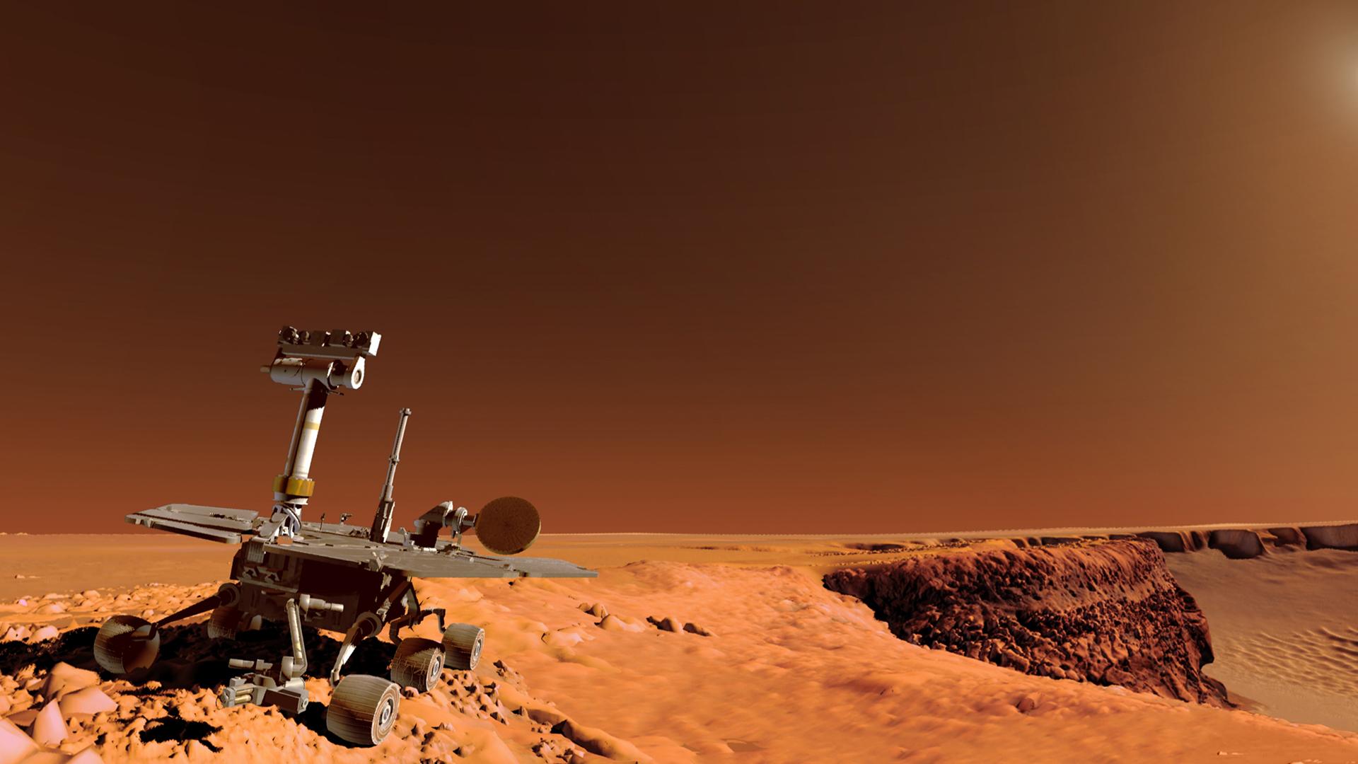 картинки миссия на марс продолжаю работать над