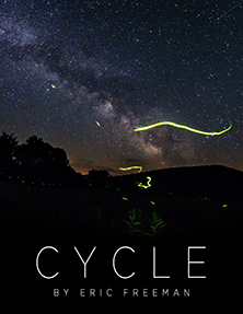 Cycle (Eric Freeman)