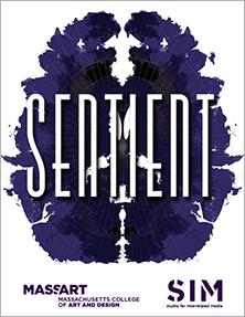 Sentient (MassArt 2013)